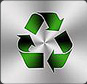 AMI Recycles 100%  of All Waste Materials!